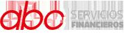 abc Servicios Financieros